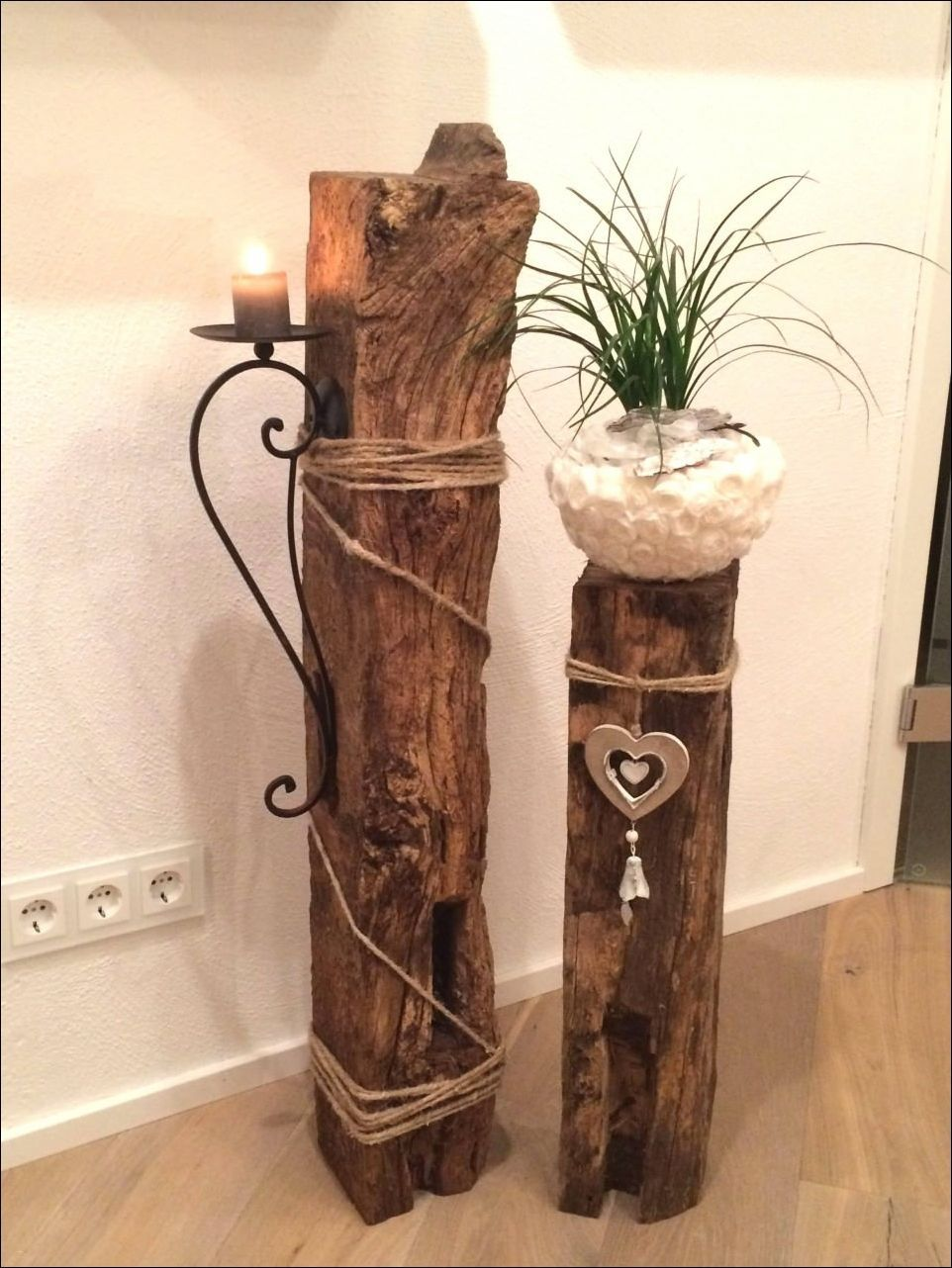 Holz Ideen Selber Machen Neu Weihnachtsdeko Aus Holz Selber Basteln Stunning Ideen Aus