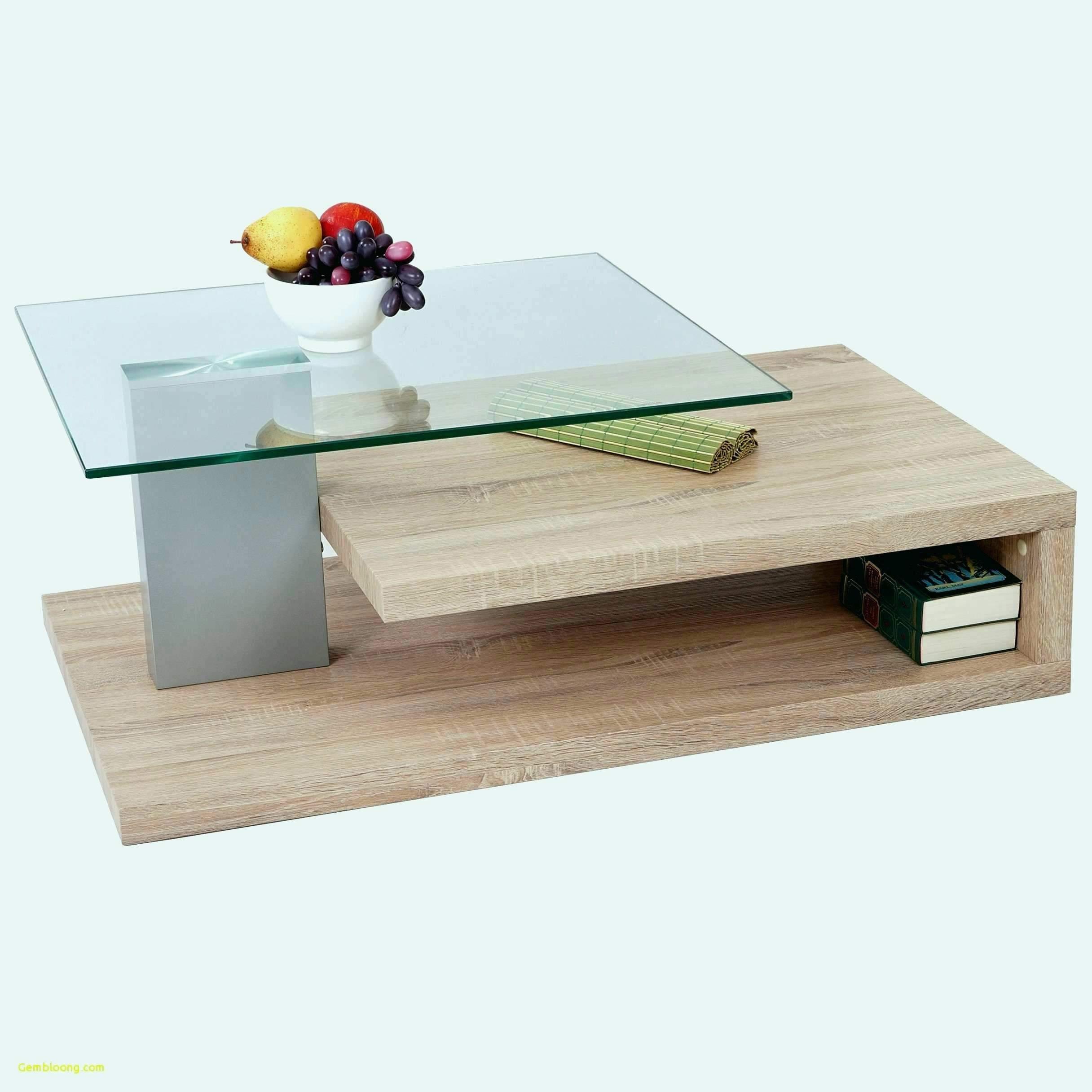 wohnzimmer tisch einzigartig 50 luxus von wohnzimmertisch aus holz design of wohnzimmer tisch