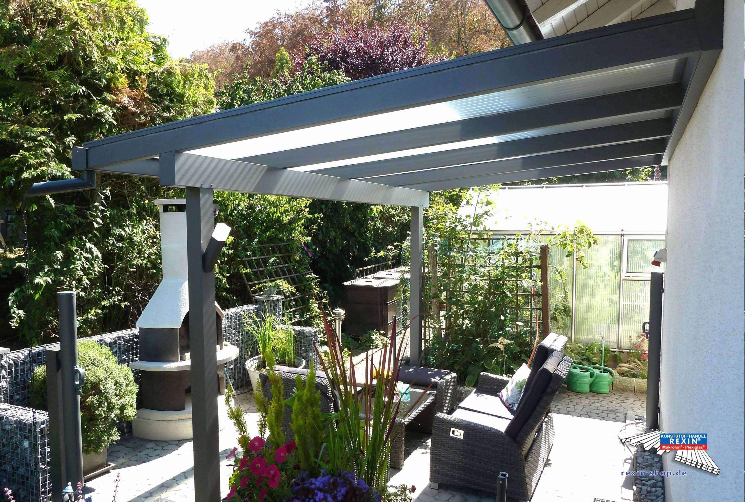 garten terrasse holz elegant paletten garten sichtschutz of garten terrasse holz scaled