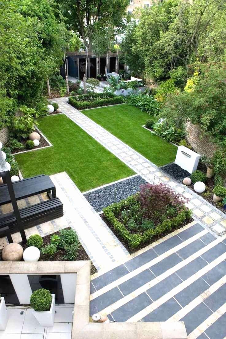 garden design photo of wintergarten aus holz luxus garten design baum holz wintergarten 0d of garden design
