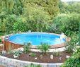 Holz Im Garten Schön Pool Garten Holz Affordable Pool Garten Holz with Pool