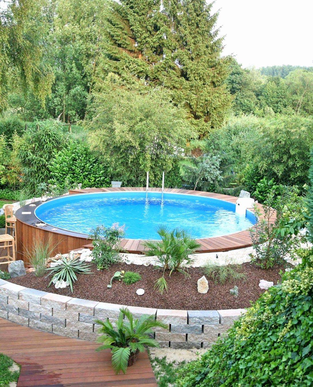 yakuzi pool garten genial holz pool einzigartig yakuzi pool garten luxus media image 0d 34 22 of yakuzi pool garten