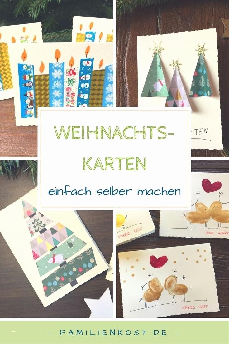 weihnachtskarten basteln mit kindern vorlagen elegant schon weihnachtskarten mit kindern jyipp jyipp of weihnachtskarten basteln mit kindern vorlagen