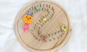 32 Neu Holzarbeiten Mit Kindern Selbermachen