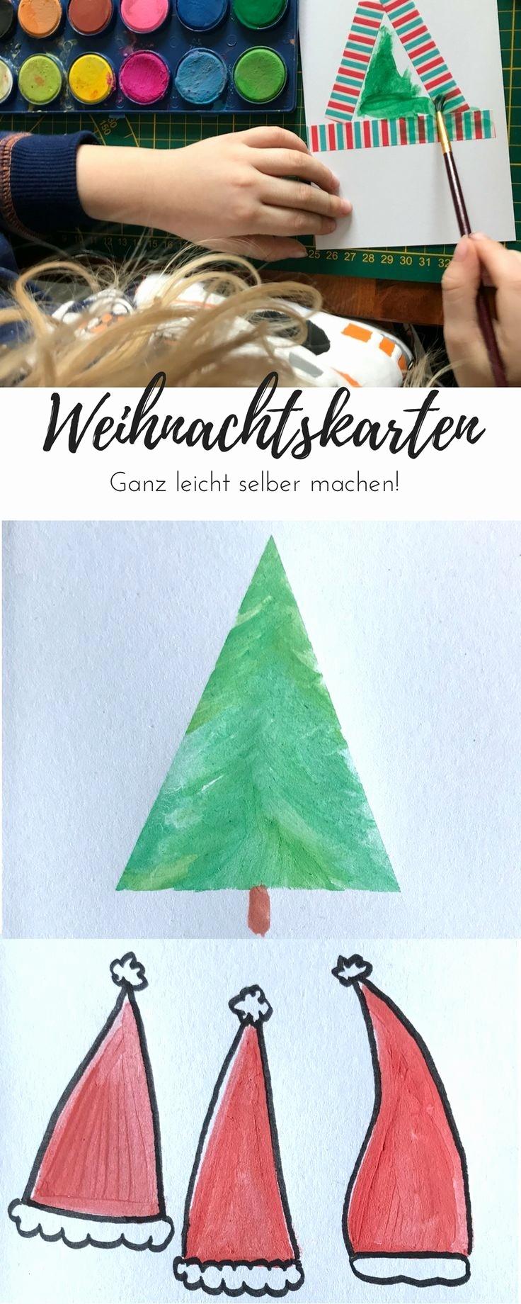 weihnachtskarten basteln mit kindern vorlagen genial schon weihnachtskarten mit kindern jyipp jyipp of weihnachtskarten basteln mit kindern vorlagen