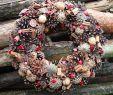 Holzblumen Deko Best Of Advent Rezervace