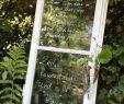 Holzdeko Für Den Garten Best Of 12 Deko Ideen Für Den Garten Kreatives