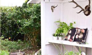 32 Einzigartig Holzdeko Für Den Garten Selber Machen