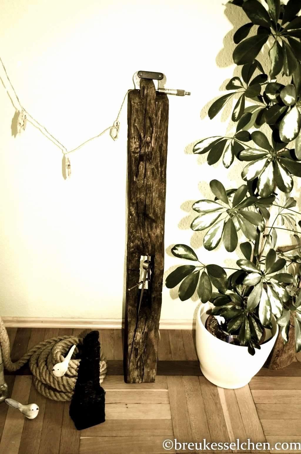 Holzdeko Garten Basteln Neu 34 Inspirierend Holzstamm Deko Garten Elegant
