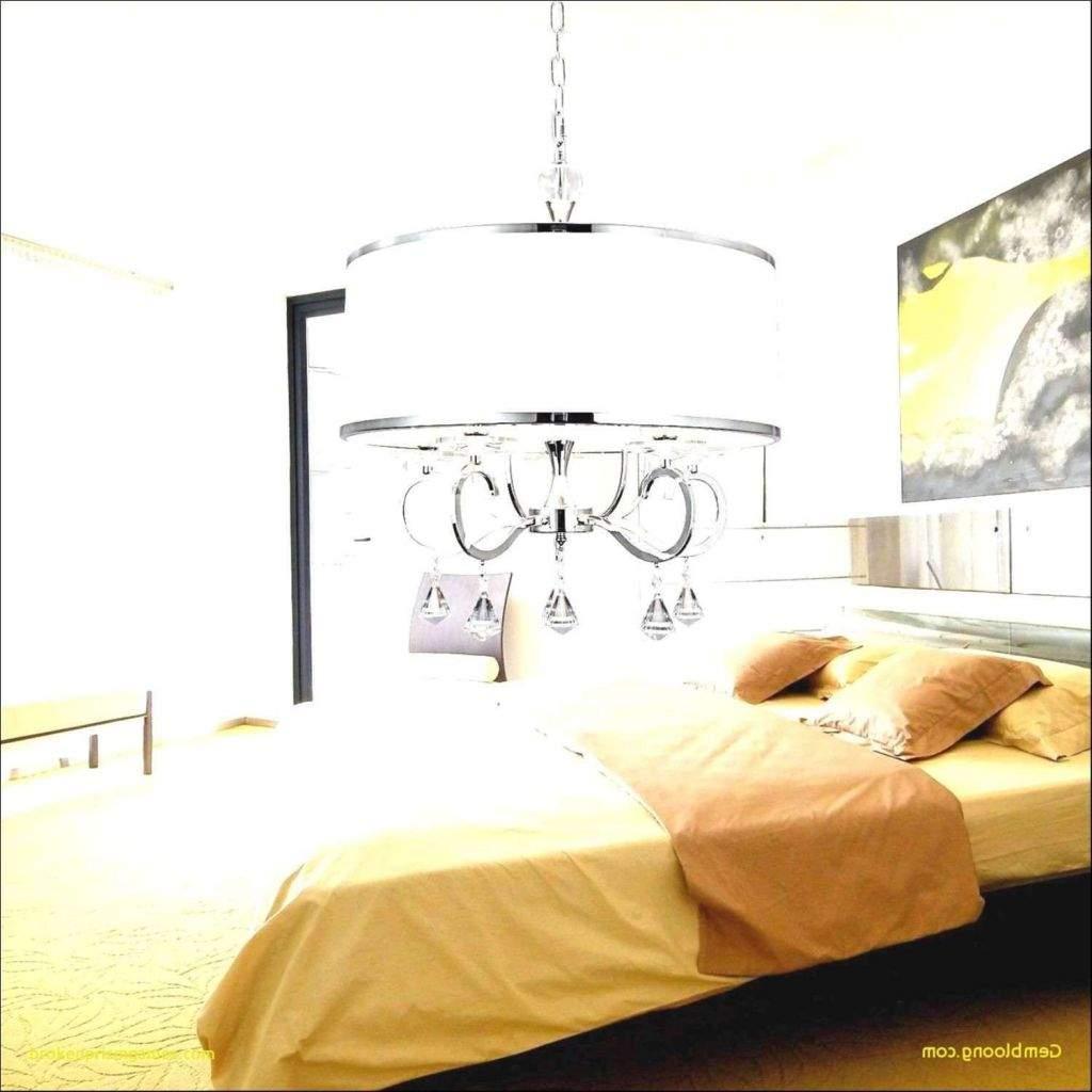 bilder fur wohnzimmer design das beste von u schlafzimmer vorhange idee n voor nieuwe slaapkamers of bilder fur wohnzimmer design