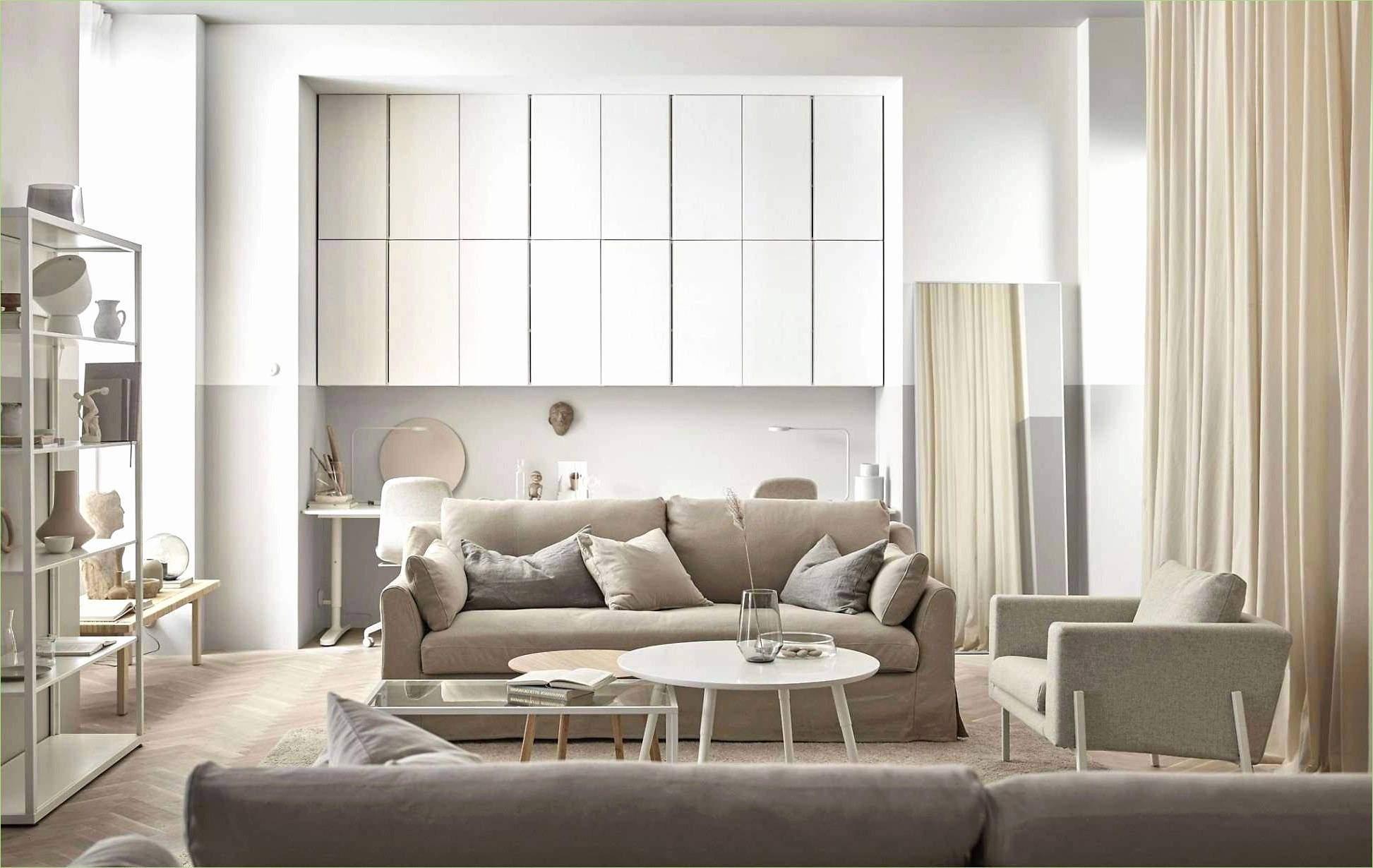 deko wohnzimmer neu lovely boden deko wohnzimmer inspirations of deko wohnzimmer