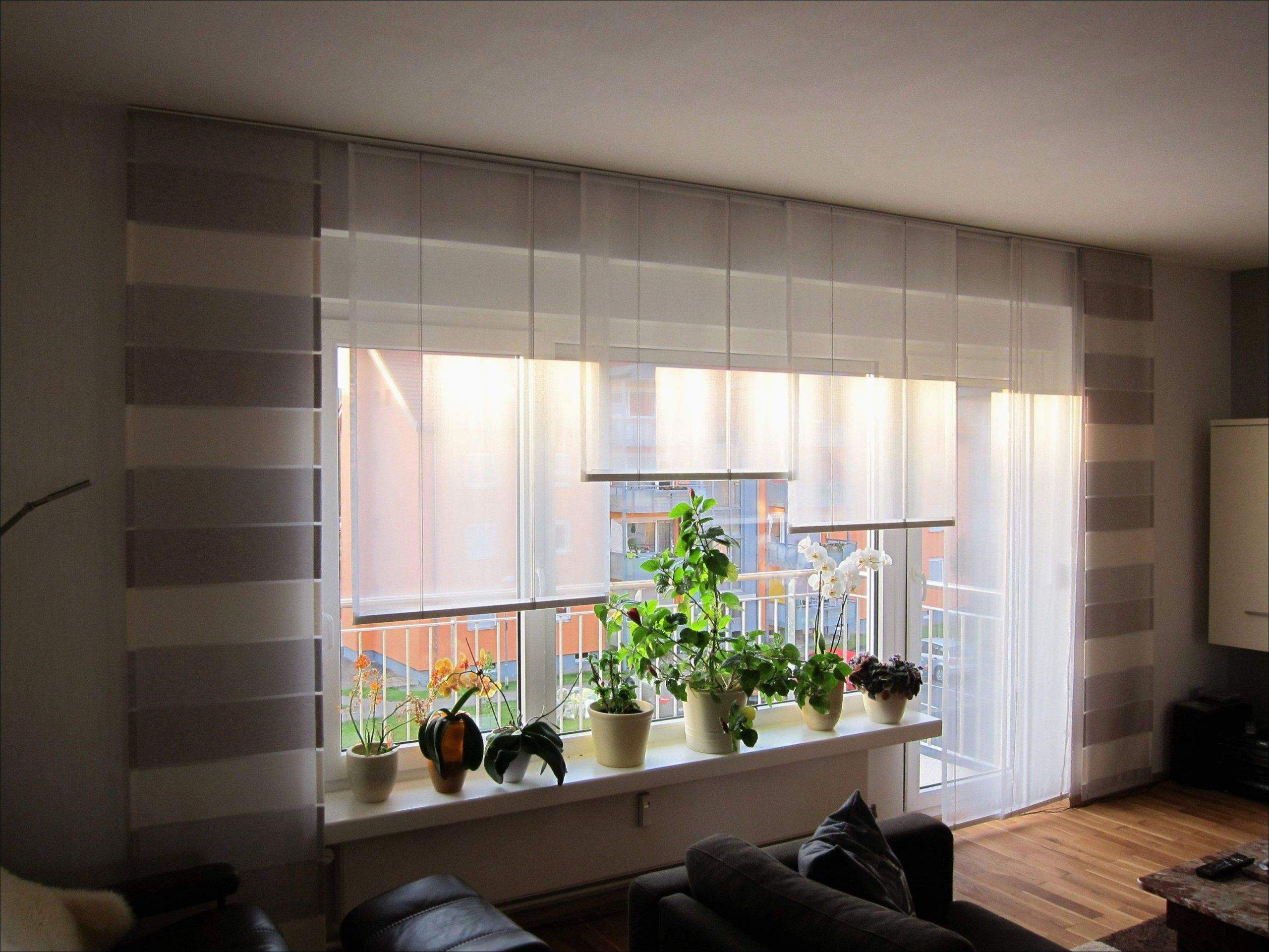 vertikaler garten kaufen das beste von 27 neu wohnzimmer gardinen das beste von of vertikaler garten kaufen