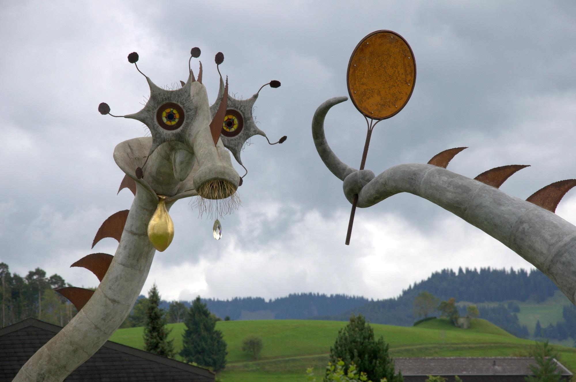 Holzfiguren Garten Selber Machen Inspirierend 2020 02 17t09 33 52 880 01 00 Na 100 Aquapark 1