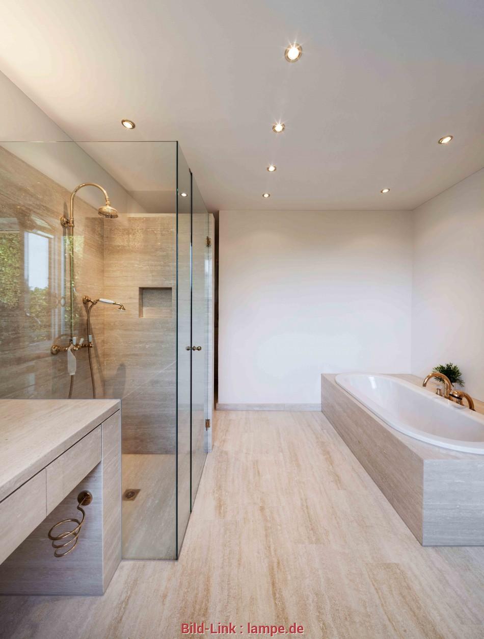 Holzkübel Selber Bauen Luxus O P Rutschfester Teppich 2388 O