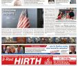 Holzleiter Alt Einzigartig Boulevard Baden Ausgabe Hardt 11 09 2011 by Röser Media