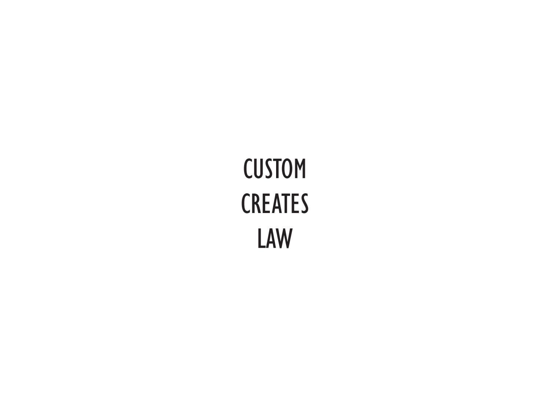 Holzleiter Alt Elegant Custom Creates Law by Haus Am Gern issuu