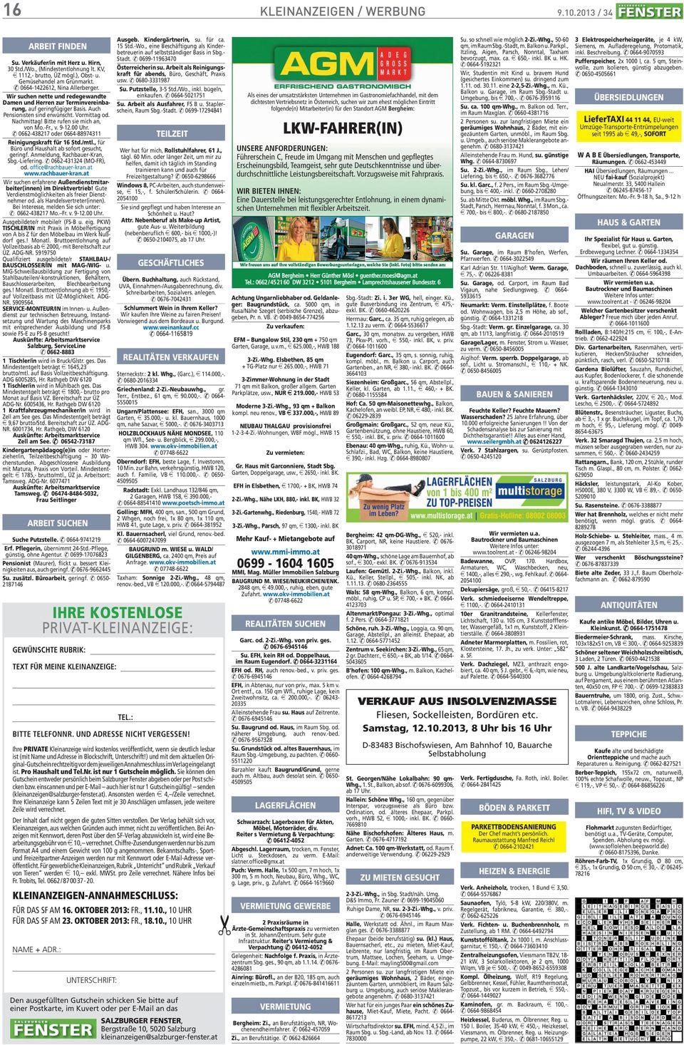 Holzleiter Alt Genial Was Sp– Gesundheitsminister Pdf Free Download