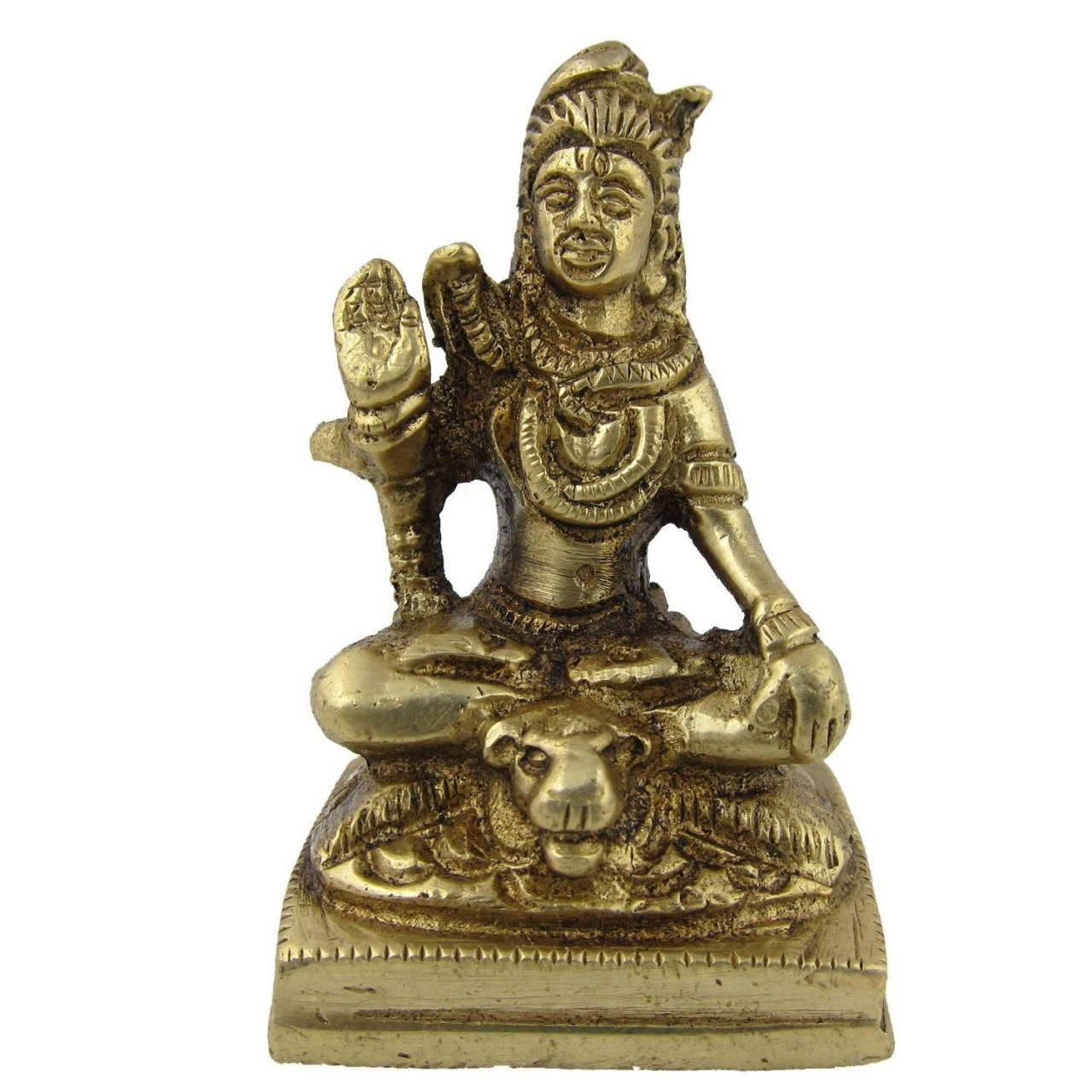antique brass sculptures shiva statues brass figurine hindu gods ts idea 1 75 of antique brass sculptures