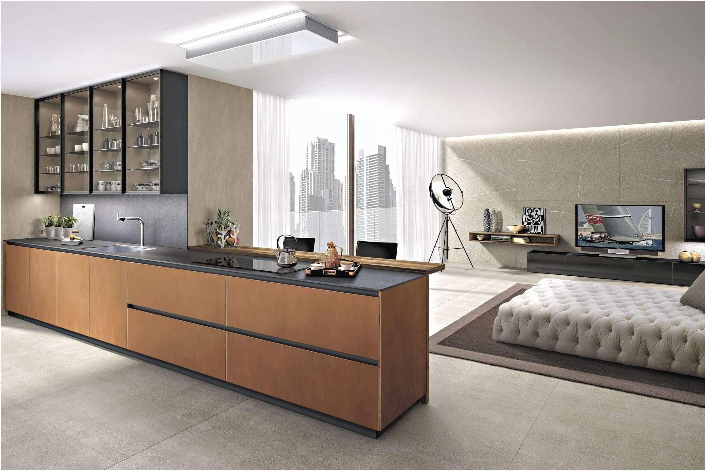 wohnzimmer stuhle reizend 54 luxus gartenstuhle modern of wohnzimmer stuhle