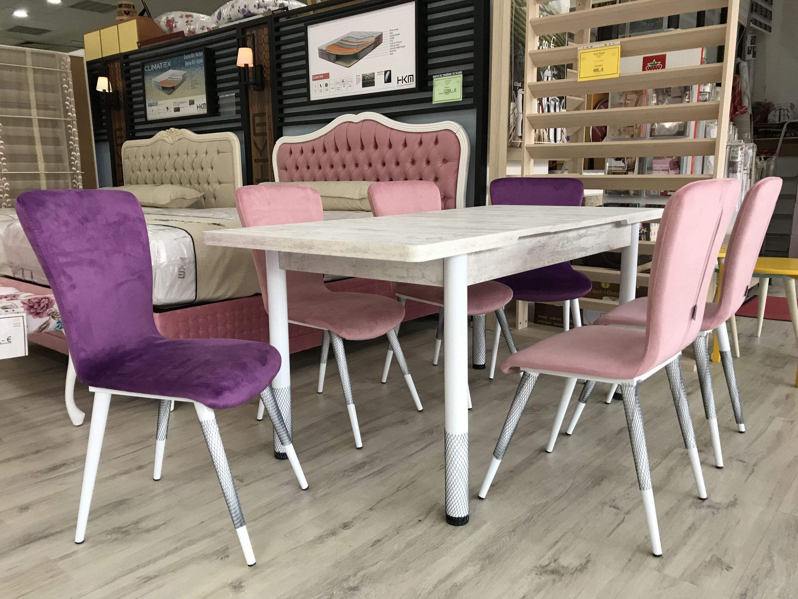 wohnzimmer stuhle luxus stuhle esstisch modern schlafzimmer tisch stuhle ideen 9 of wohnzimmer stuhle