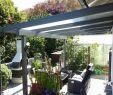 Holzskulpturen Für Den Garten Neu 36 Reizend solarduschen Für Den Garten Inspirierend