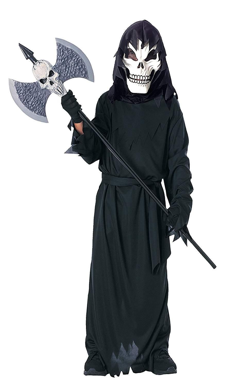 top best boy halloween costumes cheap kids superhero cool
