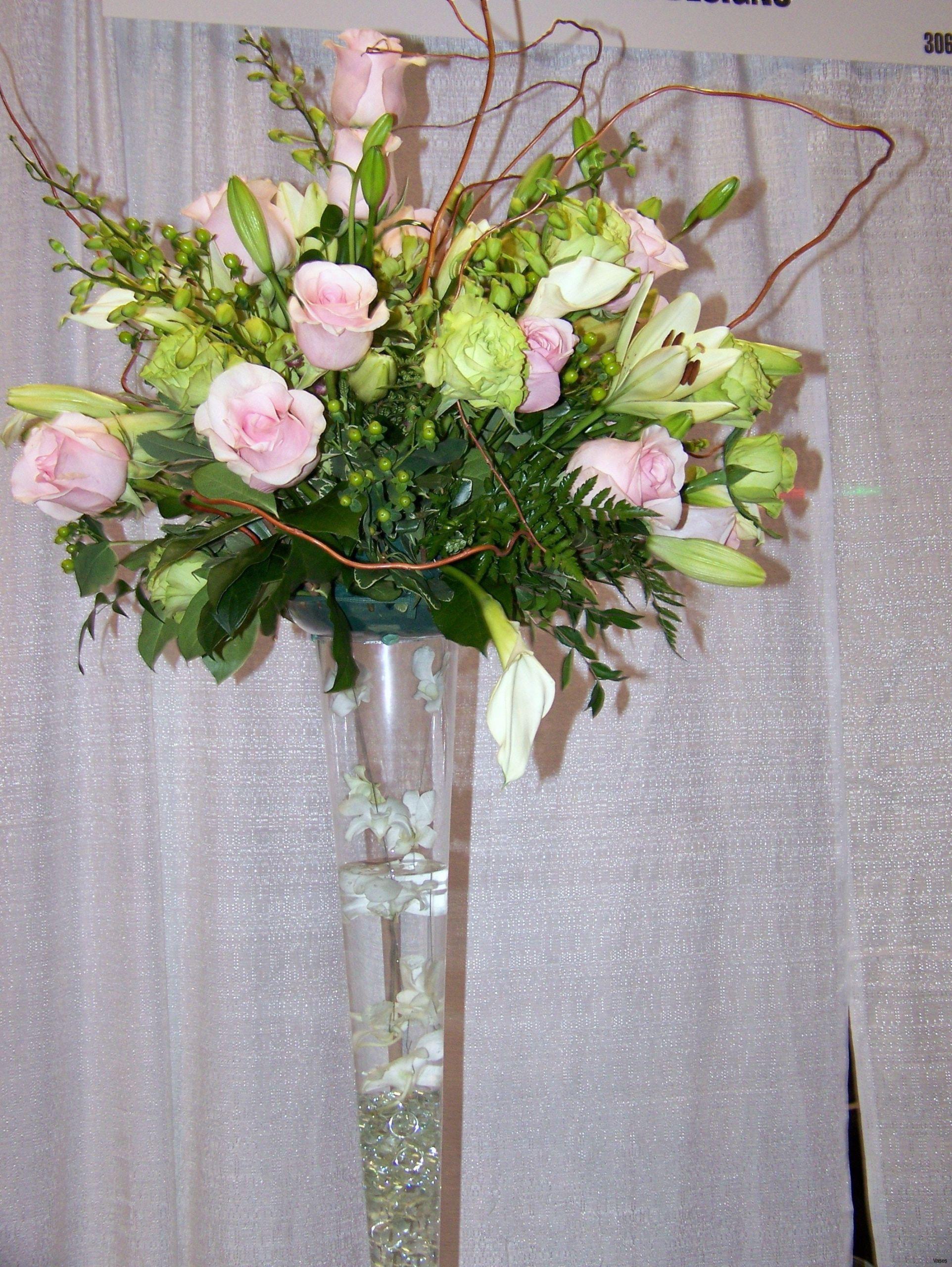 Idee Garten Best Of 17 Trendy Vase Painting Ideas