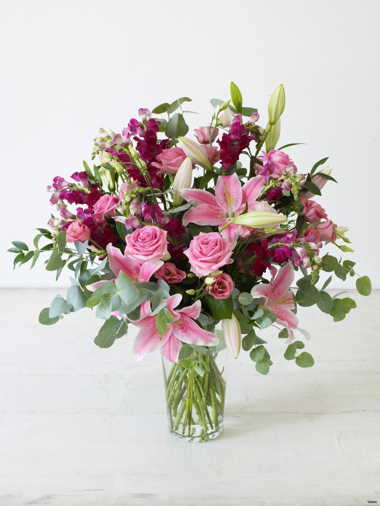 Idee Garten Best Of Best Floss Flower Flower Beautiful Flower Arrangements