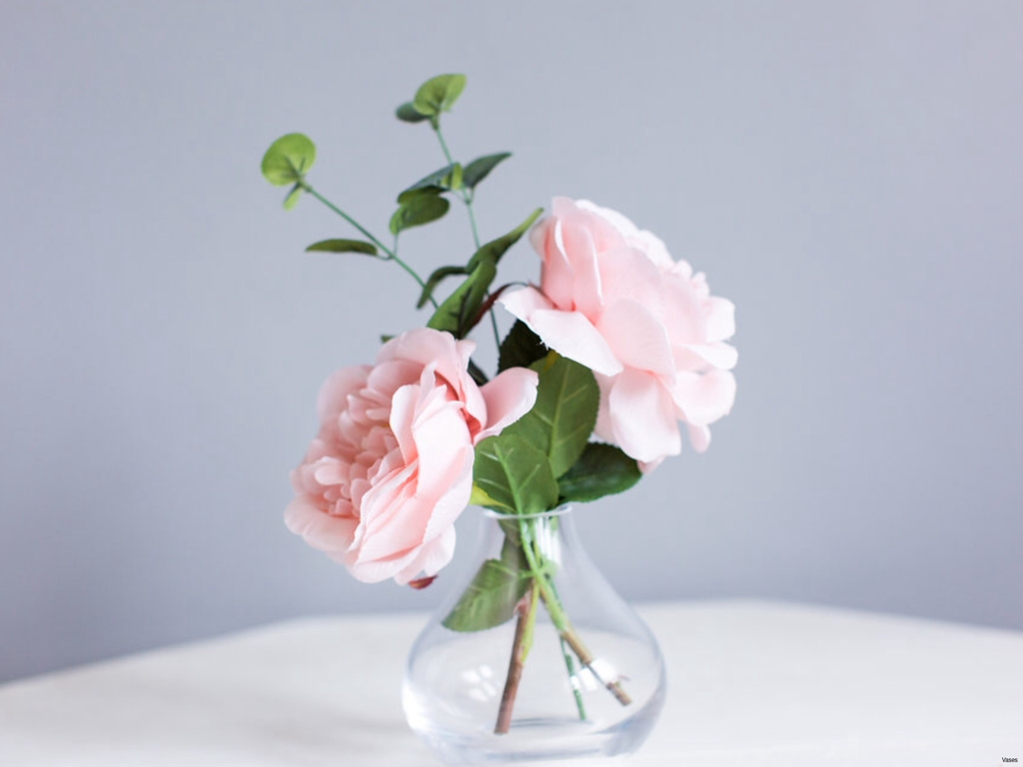 Idee Garten Einzigartig Lovely Hydrangea Flower Beautiful Flower Arrangements and