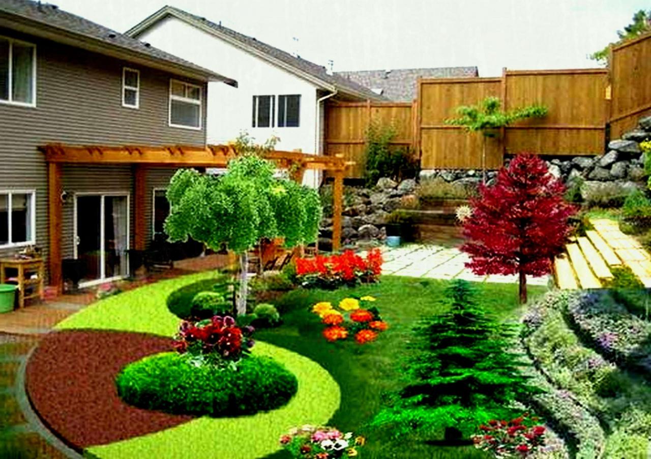 Idee Garten Genial Backyard Porch Bbq Patio Ideas Grill Backyard 0d Archives