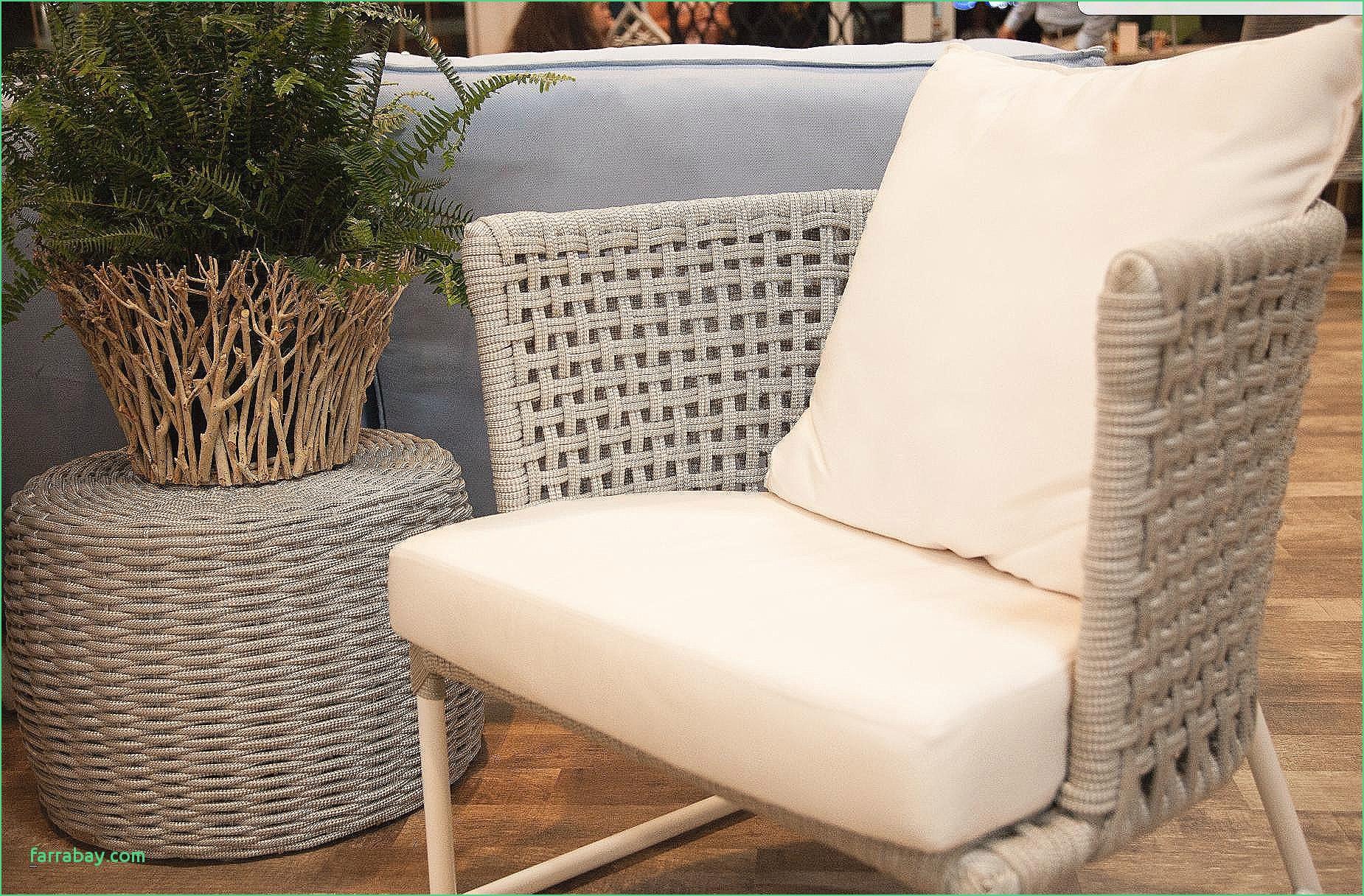 Idee Garten Luxus Lovely Cheap Outdoor Garden Furniturebest Garden Furniture