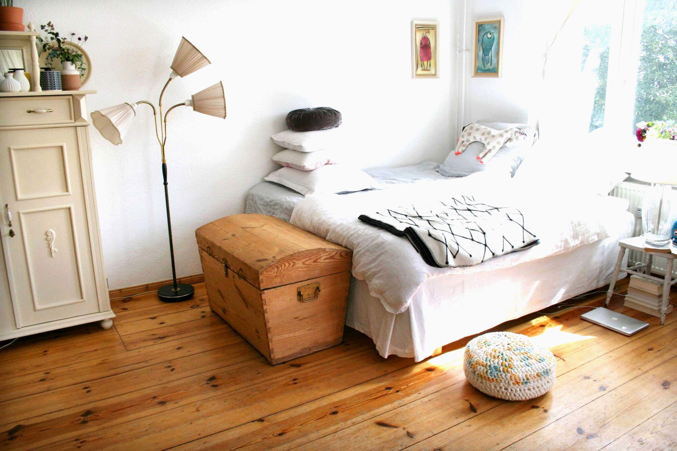 wohnzimmer farblich gestalten luxus wohnzimmer decken gestalten reizend wohnzimmer decken ideen of wohnzimmer farblich gestalten scaled