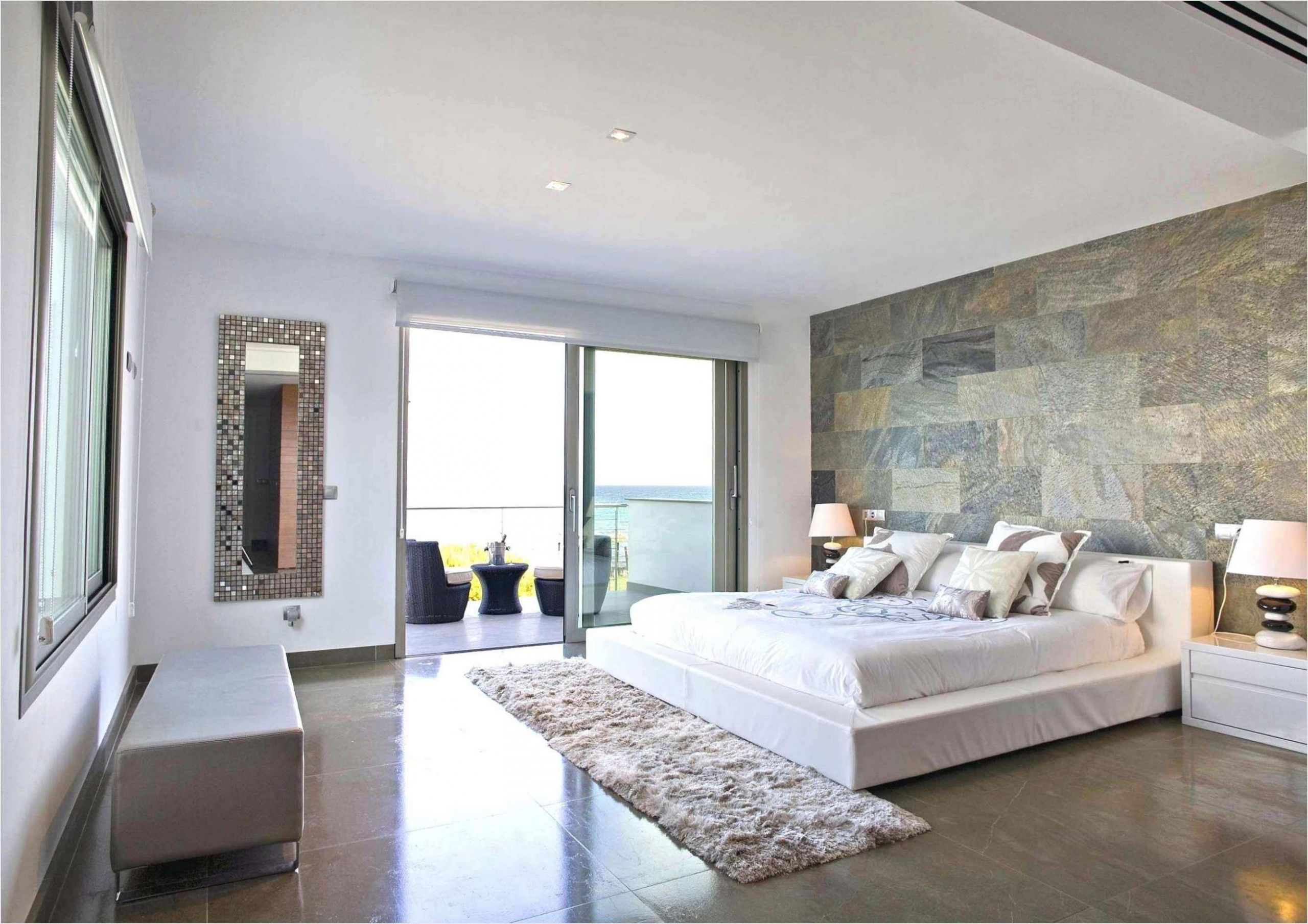 wanddekoration selber machen elegant wanddeko wohnzimmer ideen neu wanddekoration wohnzimmer 0d of wanddekoration selber machen