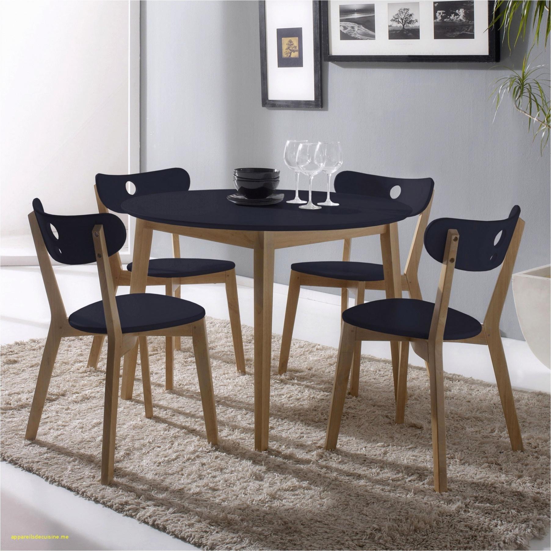 fabriquer table salle a manger impressionnant frais fabriquer table a manger idee bar steinteppich balkon 0d of fabriquer table salle a manger