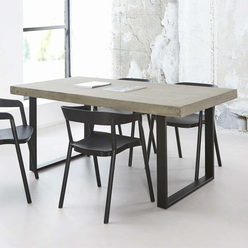 stuehle holz design esstisch schwarz holz komfort esstisch mit bank neu bank balkon 0d schoen