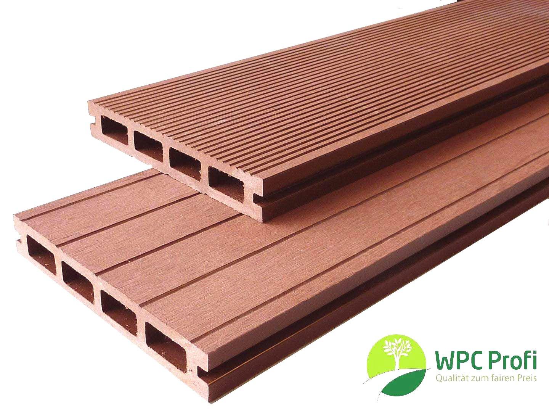 neueste schiebegardine bambusart 0d zum balkon rollo ideen wpc ideen verkaufsschlager von wpc len verlegen anleitung of wpc len verlegen anleitung