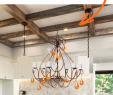Ideen Beetgestaltung Genial Customize Your Lighting Fixtures for Halloween Add Instant
