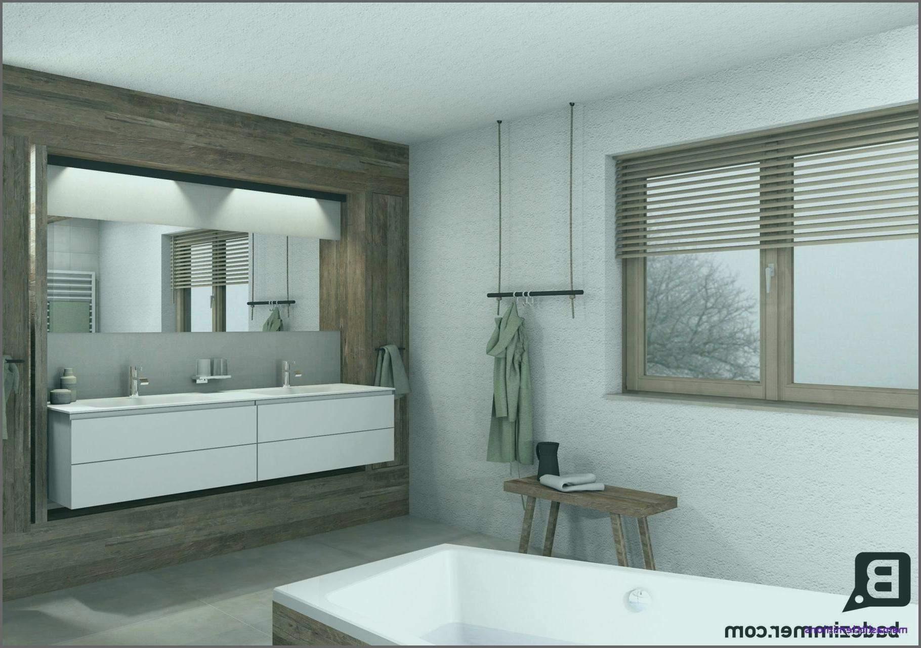 bad deko modern einzigartig 32 luxus fliesen wohnzimmer ideen elegant of bad deko modern
