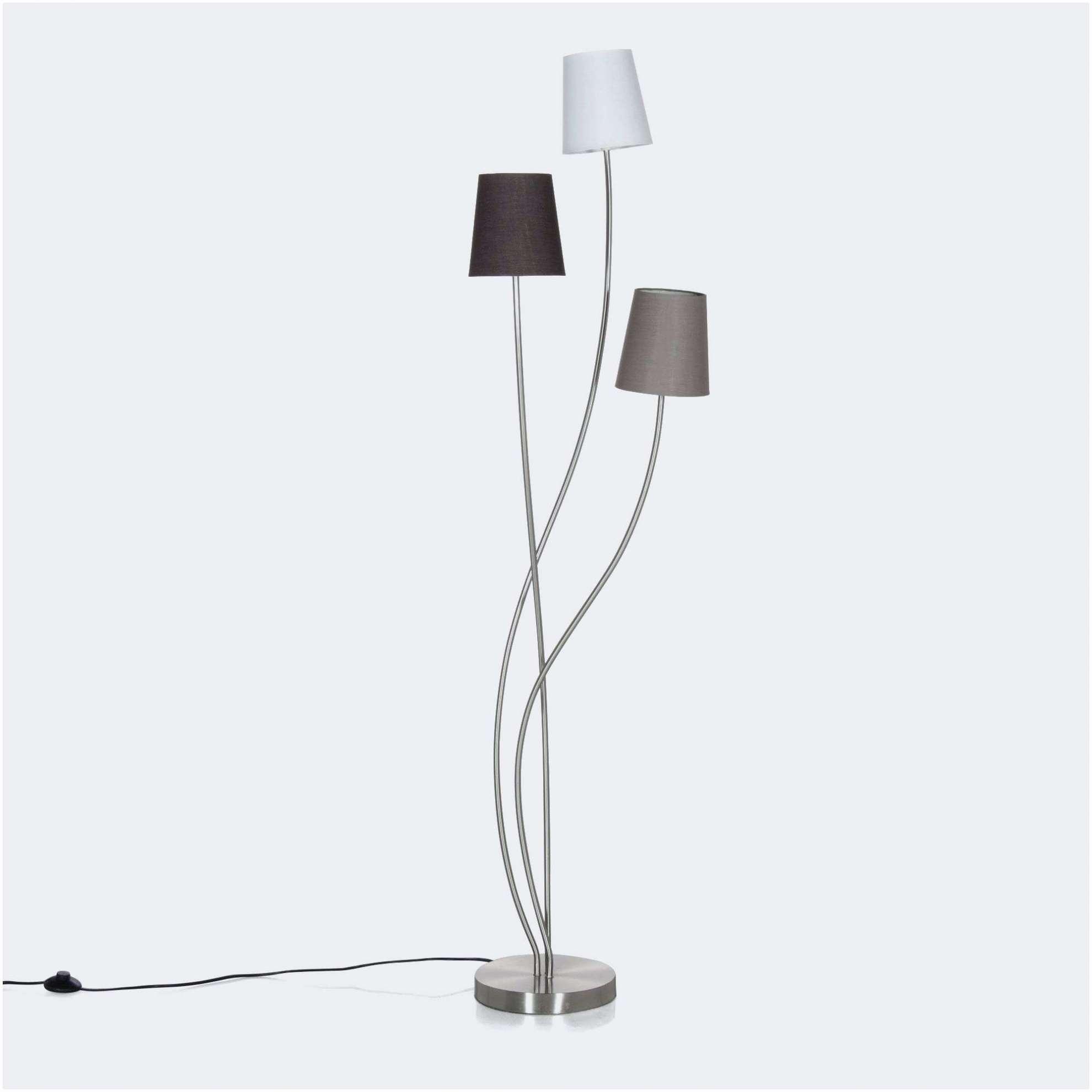 frais deko ideen schlafzimmer ikea elegant regal schlafzimmer 0d design von ikea wohnzimmer lampe of ikea wohnzimmer lampe 1