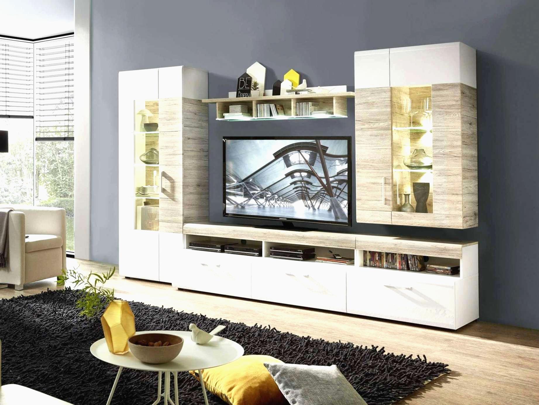 wohnzimmer schrankwand modern inspirierend leonardo wohnwand 0d 35a04g ideen of dekoration wohnzimmer modern