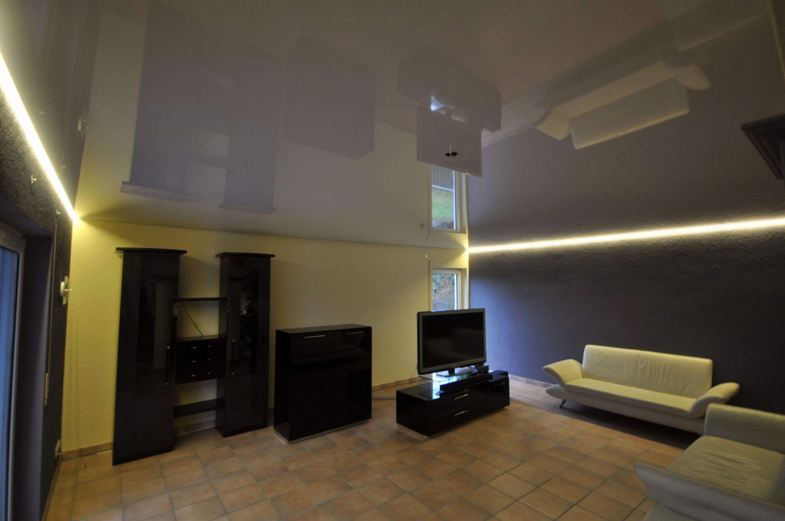 deko ideen wohnzimmer inspirierend kleine wohnzimmer reizend wohnzimmer licht 0d design ideen of deko ideen wohnzimmer scaled