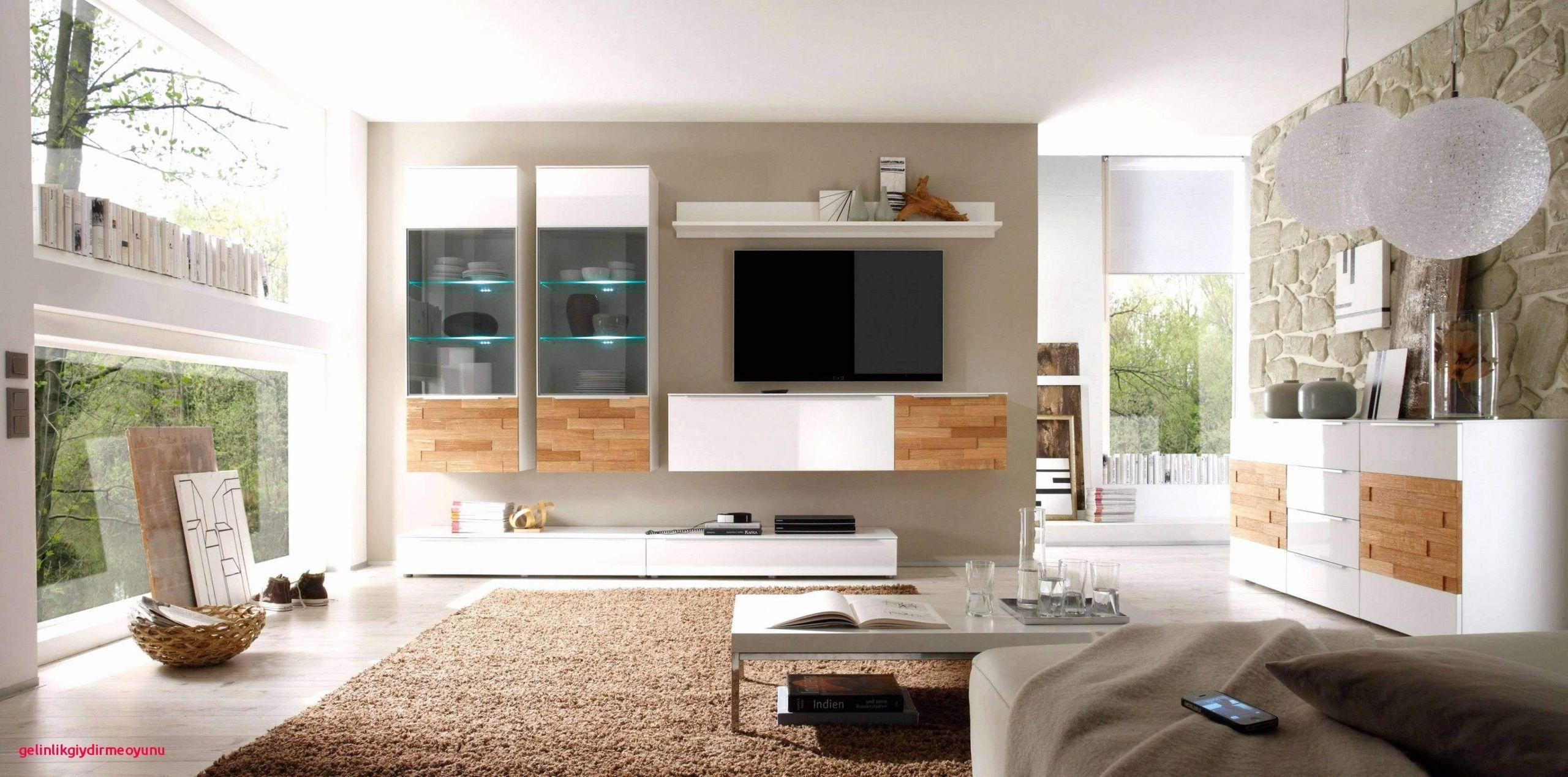 deko wohnzimmer das beste von deko ideen wohnzimmer holz schon of deko wohnzimmer scaled