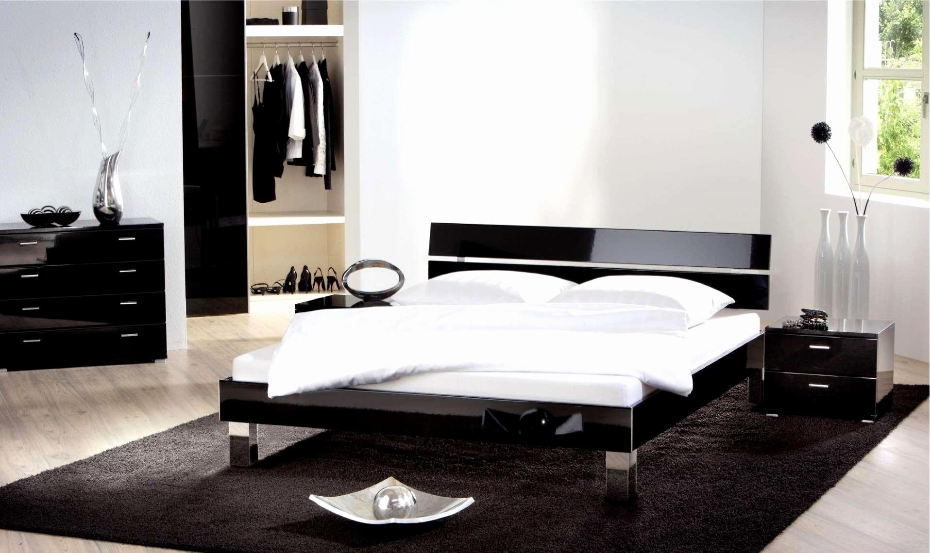 ideen 40 geburtstag genial deko auf esstisch genial regal schlafzimmer 0d archives neu deko of ideen 40 geburtstag