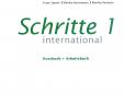 Ideen Für Den Garten Luxus Schritte International 1 Kursbuch Und Arbeitsbuch Alem£o