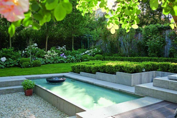 Ideen Für Den Garten Inspirierend 38 Das Beste Von Schwimmingpool Für Garten Schön