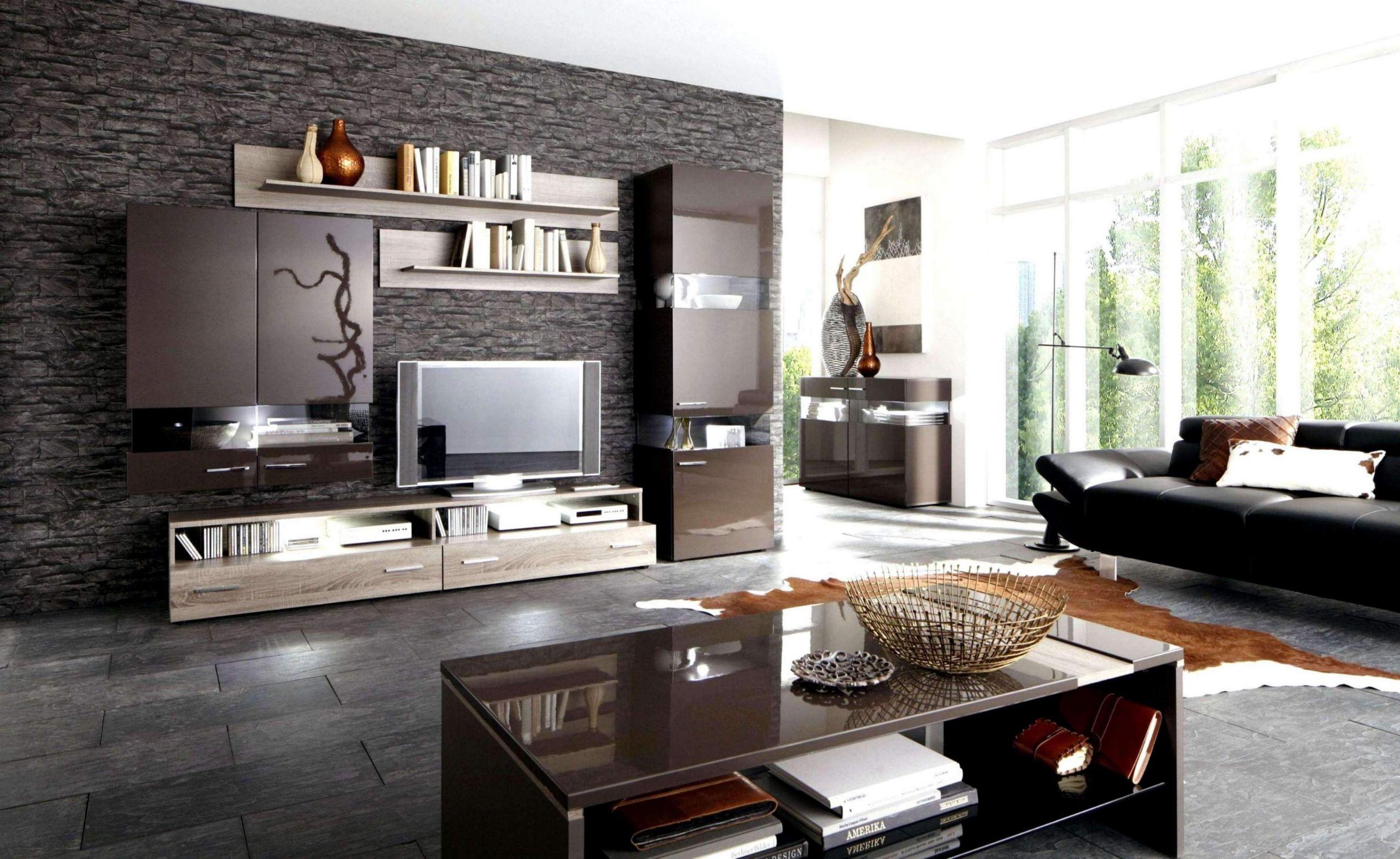 Ideen Für Den Garten Luxus 25 Elegant Schöne Wohnzimmer Luxus