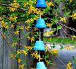 Ideen Für Den Garten Schön Dekoideen Fur Den Garten Selber Machen Moniap