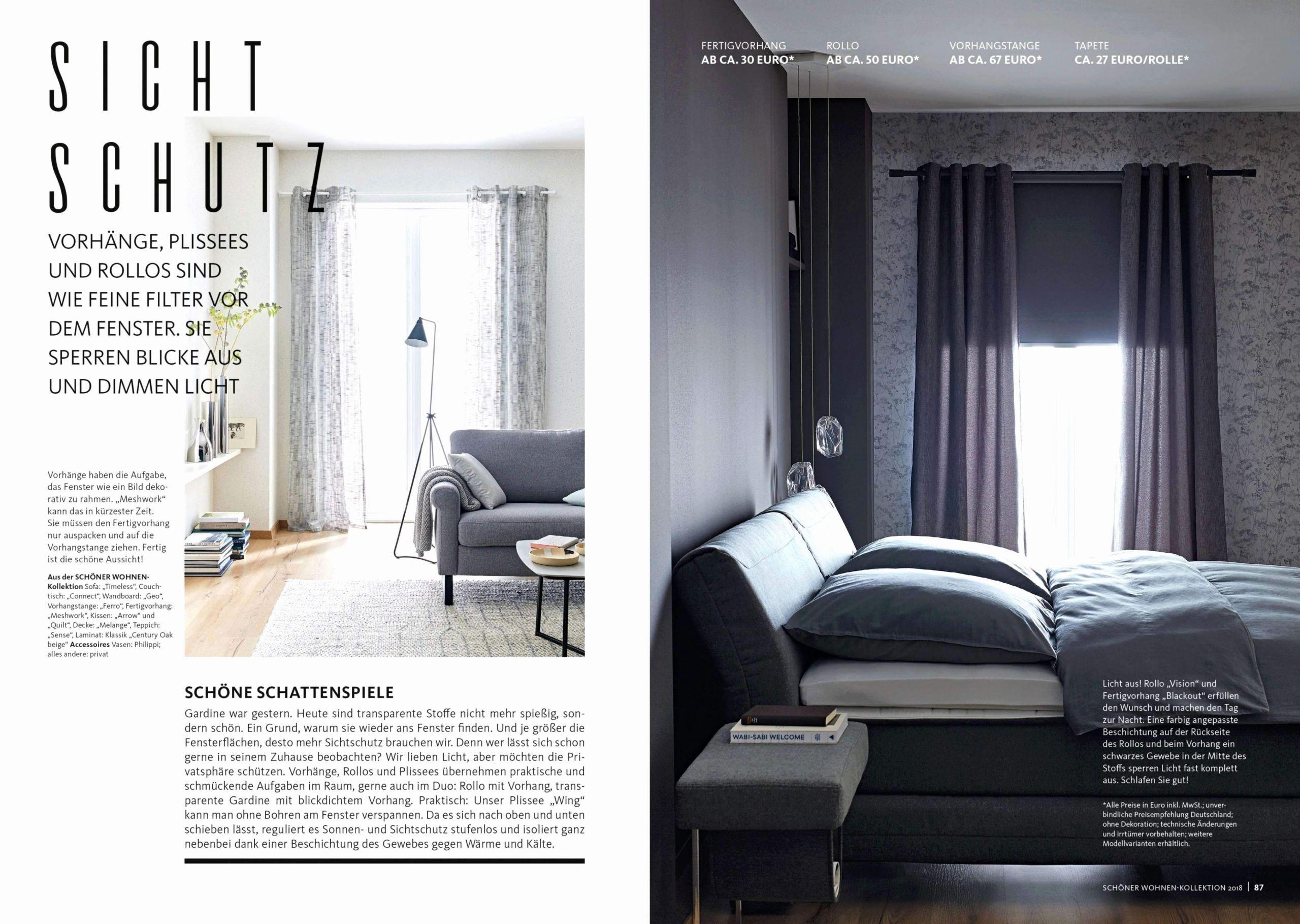 ideen furs wohnzimmer schon tapeten wohnzimmer ideen 2018 of ideen furs wohnzimmer