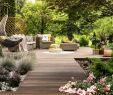 Ideen Für Die Terrasse Best Of Terrassen Beispiele Garten
