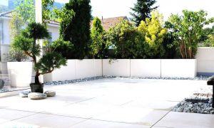 37 Best Of Ideen Für Die Terrasse